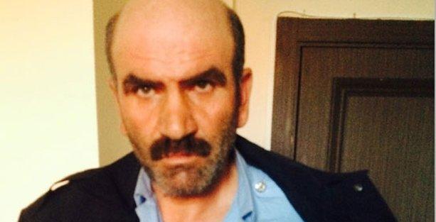 Ölen olmadığı ilçede cinayetten tutuklanan zabıta için karar verildi