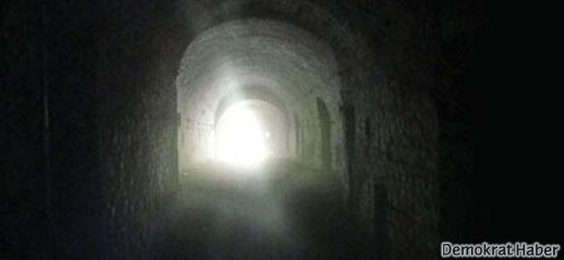 Ölüm anında görülen beyaz ışığın sırrı