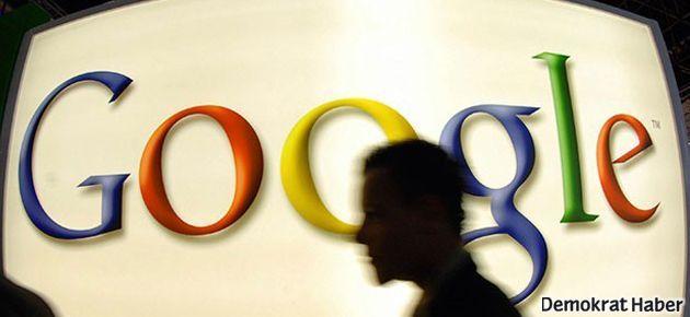 Ölünce Google hesaplarımıza ne olacak?