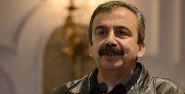 'Sırrı Süreyya Önder solun ortak adayı olarak Meclis Başkanı olabilir'