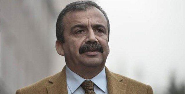 Önder: HDP şimdi Ekmeleddin Bey'e oy verse Bahçeli ne yapacak?