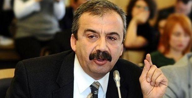 Önder: Öcalan, önümüzdeki yıl bu meydanda size selam verecek