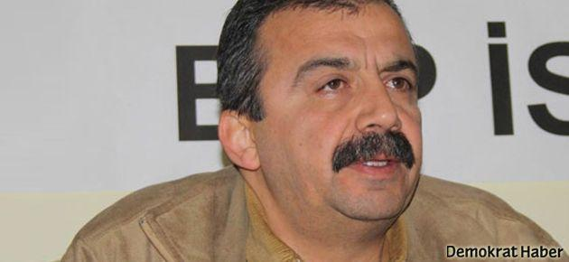 Önder: Türkiye, Suriye'ye girerse yenilir