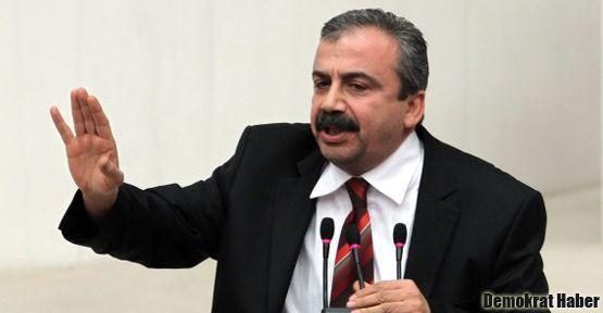 Önder, CHP'li Başkan'dan özür diledi