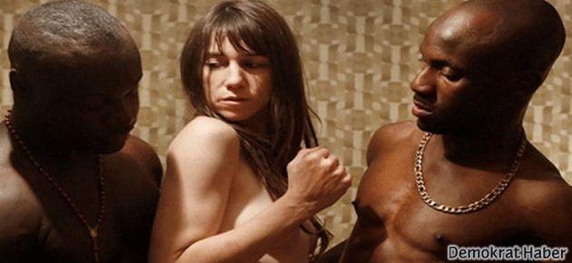 Önder'den  'Nymphomaniac' filmiyle ilgili soru önergesi