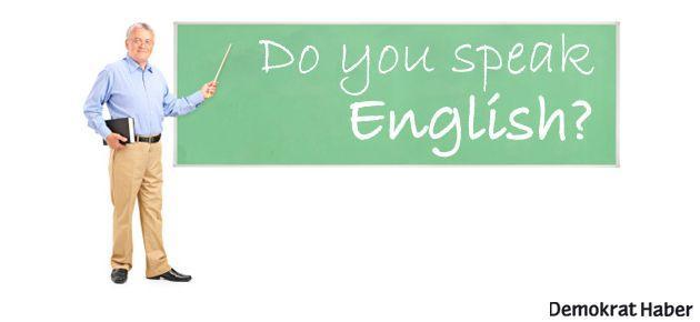 Online İngilizce Eğitimi ile İngilizce Öğrenmek
