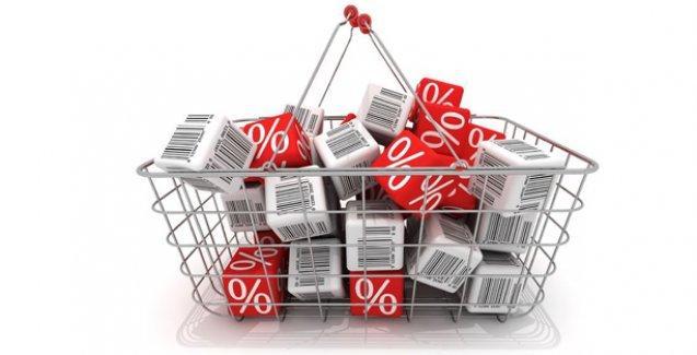 Online alışverişlerde 'yüz tanıma' ile ödeme dönemi!