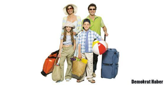 Online otobüs ve uçak bileti almanın rahatlığı