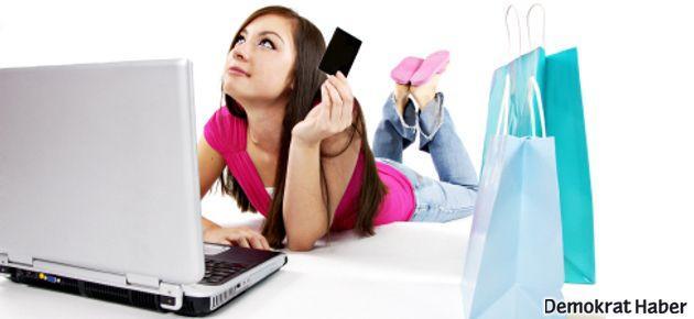 Online ucuz alışveriş siteleri