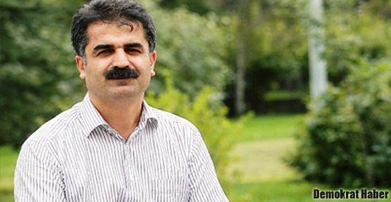'Operasyonlar Aygün'ün hayatını tehlikeye atıyor'