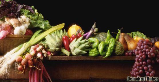 Organik gıda efsanesi yıkıldı mı?
