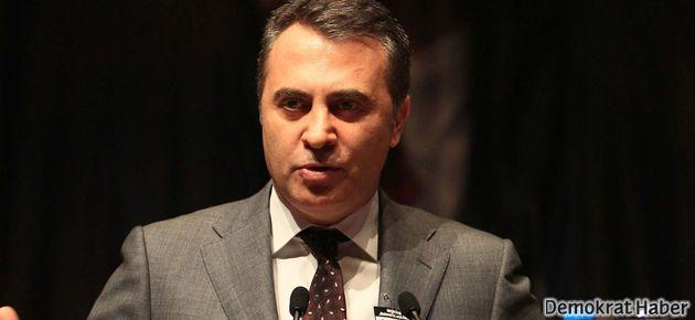 Orman: G.Saray yanlış yaptı, Trabzon yalan söyledi!
