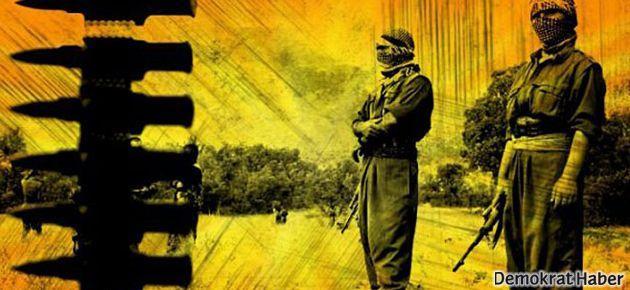 Ortadoğu dengelerini etkileyen iki Kürdistan