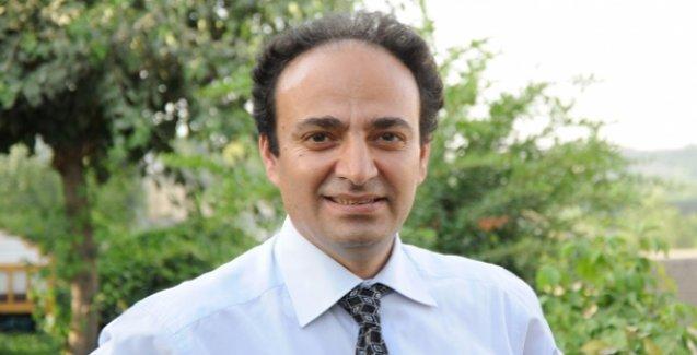 Osman Baydemir: Urfa'nın bazı seçim bölgelerinde toplu oy kullanıldı