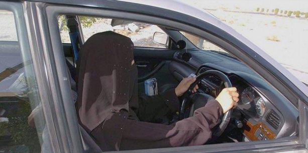 Otomobil kulanan iki kadın terör mahkemesinde yargılanacak