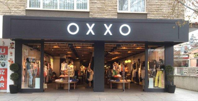 Oxxo yeni sezonla devam ediyor