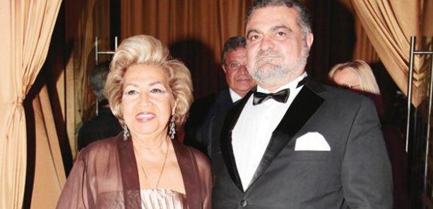 Özal'ın ölümünde iki isim şüpheli bulundu