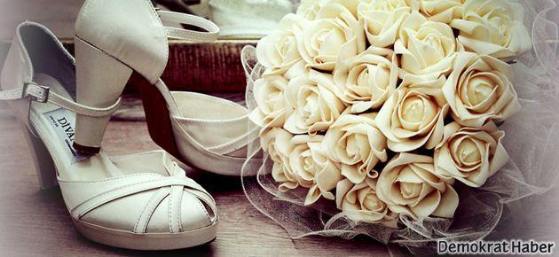 Özenle çekilmiş düğün fotoğrafları için