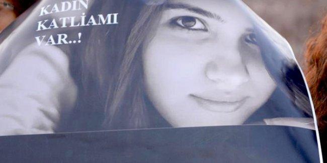 Özgecan Aslan'ın katil zanlısı Fatih Gökçe'nin yarım bıraktığı ifadesi ortaya çıktı