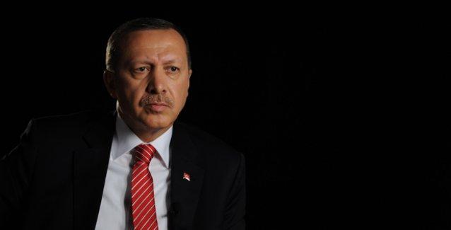 Erdoğan: İlk iki partiye görev veririm, hükümet kurulamazsa tekrar seçime gidilir