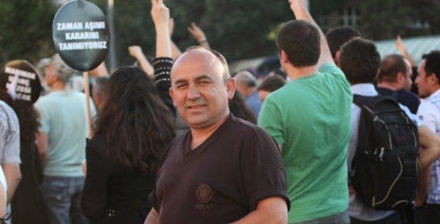 Veli Bayrak: Yılmaz Özdil'in çağrısı HDP'ye oy verme sebebi de olabilir