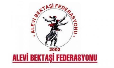 'Özür politik oyunlara malzeme ediliyor' diyen ABF Maraş'a çağırıyor