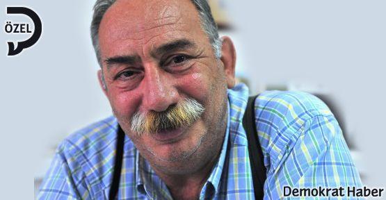 Pakrat Estukyan: Çözümün anahtarı Türklerde!