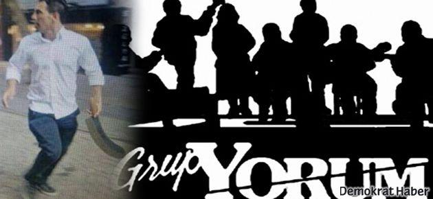 Palalı'ya serbest, Grup Yorum'a yasak