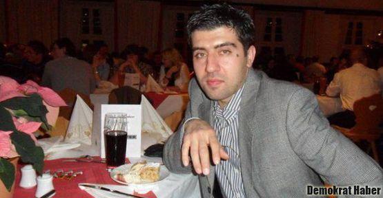 Güney, suikastten 19 gün önce Ankara'daymış