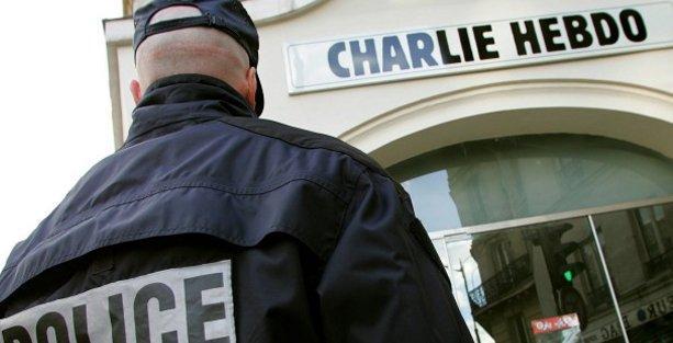 Paris'te IŞİD'in 'tekil eylem çağrısı' mı etkili oldu?