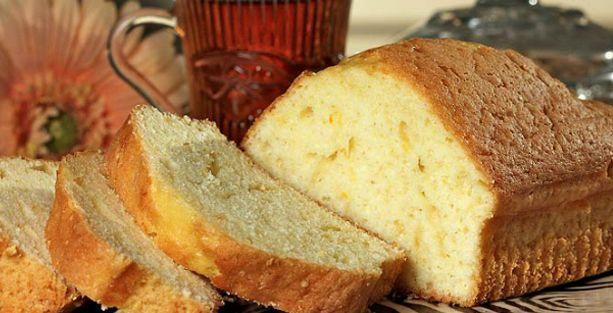 Pasta ve Kek Tarifleri