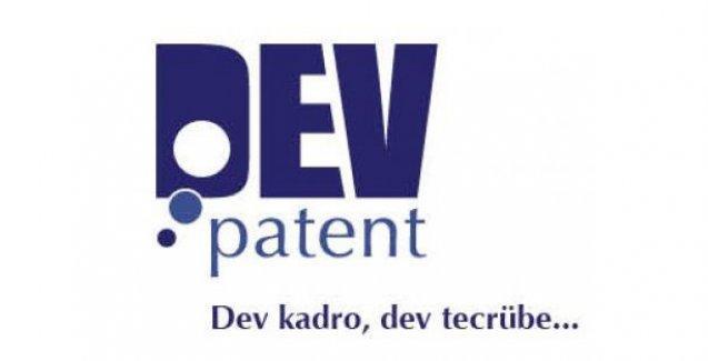 Patent Alabileceğiniz Firmalar