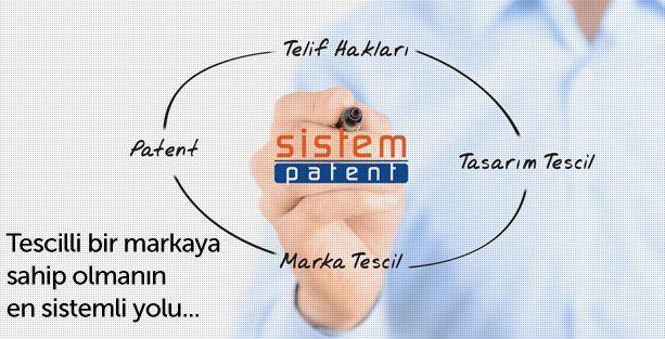 Patent ve önemi