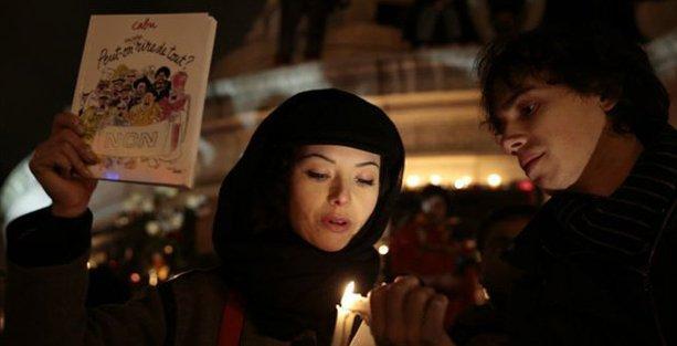 Patrick Cockburn: Esad'la ateşkes, Avrupa'yı da etkileyen cihatçı şiddeti durdurabilir