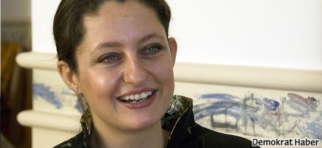 Pavey: Başbakan Berkin Elvan'ı da ziyaret etmeli!