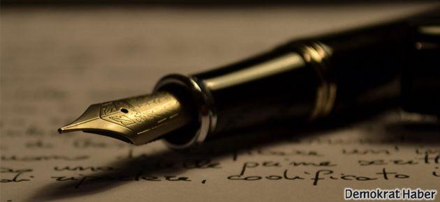 PEN genç yazarları arıyor