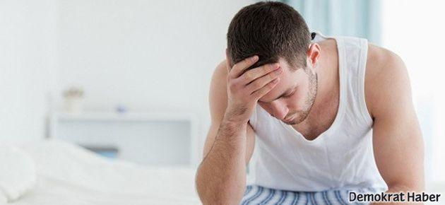 Penis kanseri vakası Türkiye'de de görüldü