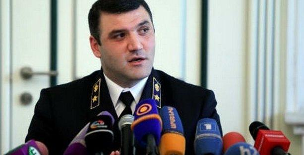 Perinçek-İsviçre davasına Ermenistan ve Türkiye'den katılım talepleri kabul edildi