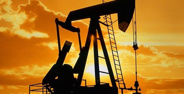 Petrol fiyatları düşüşte