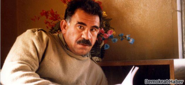 Pervin Buldan Öcalan'ın talebini açıkladı