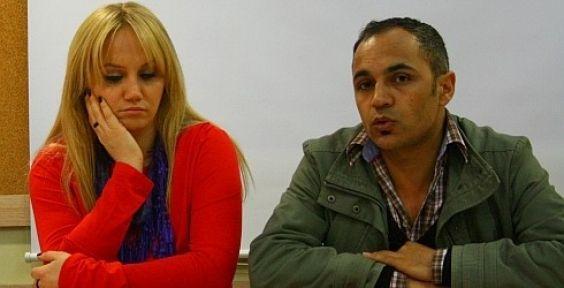 Pınar Sağ'ın Uludere klibindeki köylülere tehdit