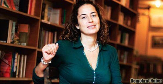 'Pınar Selek davasında iki artı iki beş ettiriliyor'