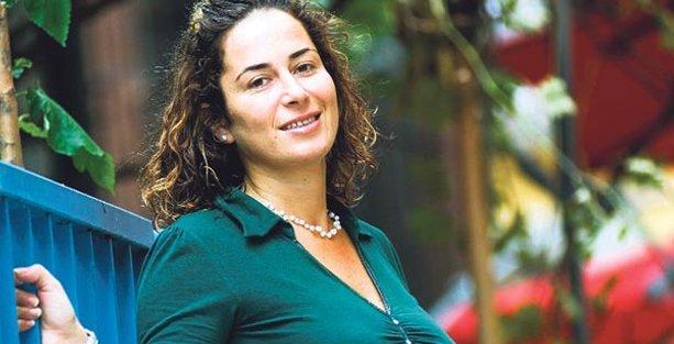 Pınar Selek hakkındaki yakalama kararı kaldırıldı