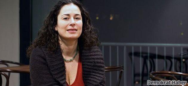 Savcı, Pınar Selek'e ağırlaştırılmış müebbet istedi