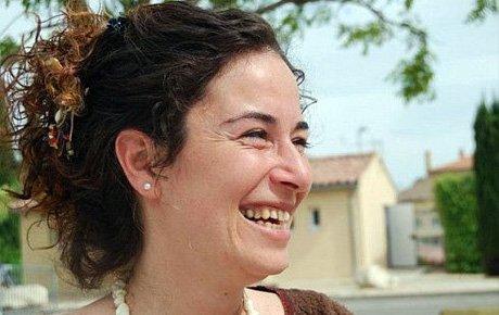 Pınar Selek yeniden yargılanacak