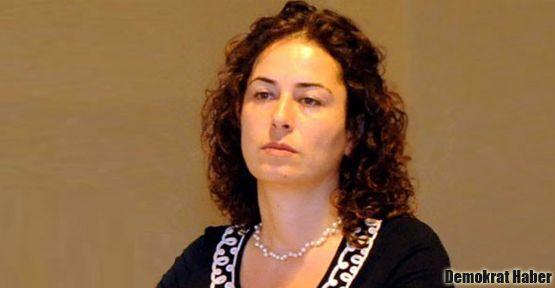 Pınar Selek'e müebbet hapis cezası