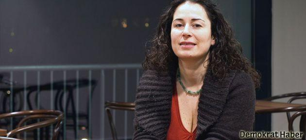 Pınar Selek'e onursal doktora