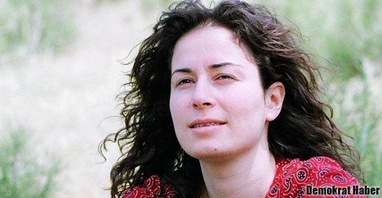 Pınar Selek'e yine ağırlaştırılmış müebbet istemi
