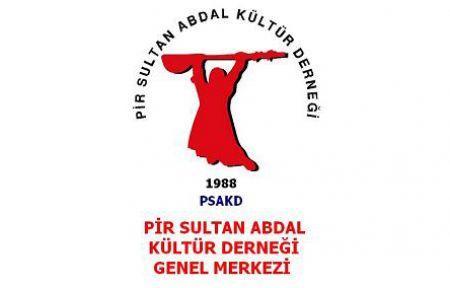 Pir Sultan Danışma Konseyi raporu yayınlandı