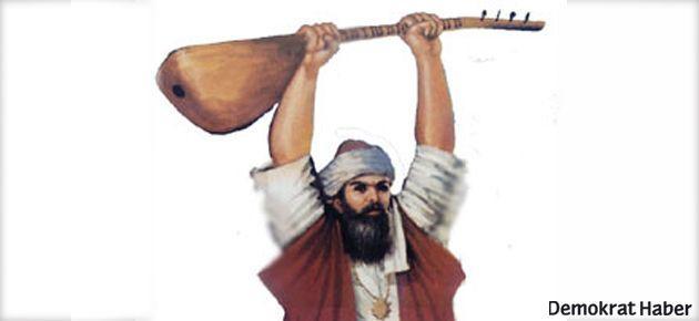 Pir Sultan'la ilgili ezber bozan belge iddiası